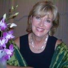 Karin Kelly User Profile