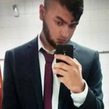 Profil utilisateur de Sabeel