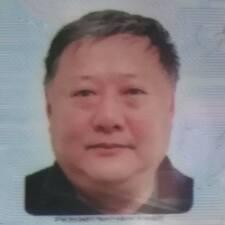 惠民 - Profil Użytkownika