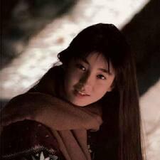 Nutzerprofil von Xianzi