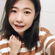 Qiuxuan User Profile