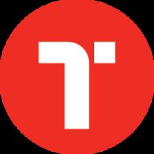 Nutzerprofil von Toole Design