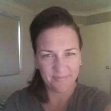 Nikki User Profile