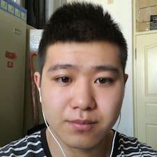 Sdg User Profile