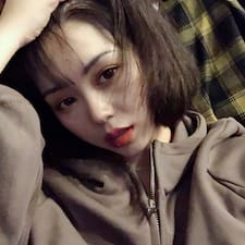 艺蓉 felhasználói profilja