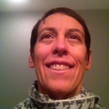 Profilo utente di Cecily