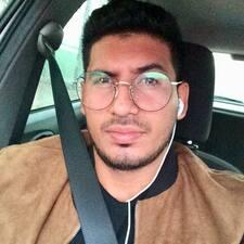 Al Tarek Kullanıcı Profili