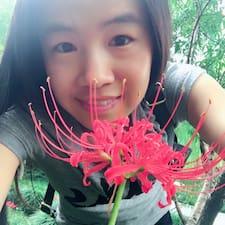 Profilo utente di 丽红