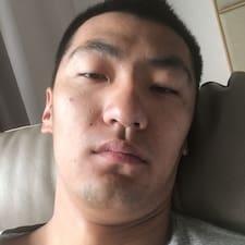 Profil korisnika 志伟