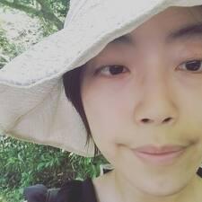 Wei Yu Kullanıcı Profili