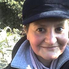 Ester Brugerprofil