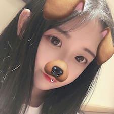 Profil korisnika 姣萍