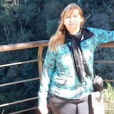 Profil korisnika Maria Ester