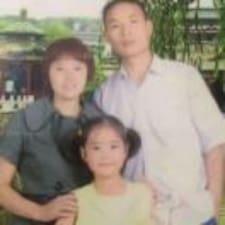 小小小娅 User Profile