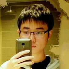 Perfil de usuario de 宇航