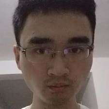 Profil korisnika 晖