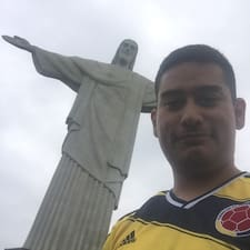 Andrés Felipe