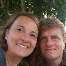 Philipp & Julia User Profile