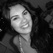 Profil korisnika Anna Clara