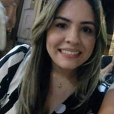 Profilo utente di Ariella