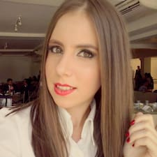Rayssa User Profile