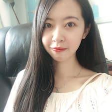 Profil korisnika Zhu