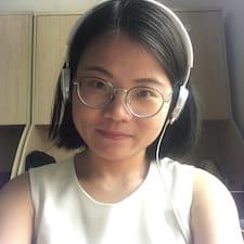 Profil korisnika Lyu