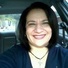 Carmen Eugenia - Profil Użytkownika