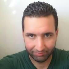 Profil utilisateur de Nounou