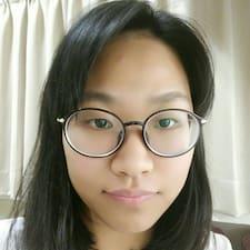 Profil korisnika 文傑