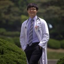 Jae Woong