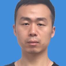 Mingzheng User Profile