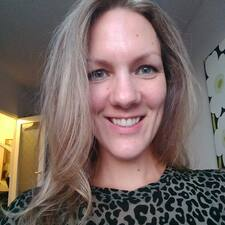 Janneke User Profile