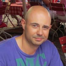 Nenad Kullanıcı Profili