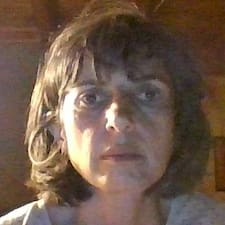 Joelle Kullanıcı Profili