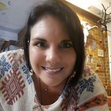 Lettie User Profile