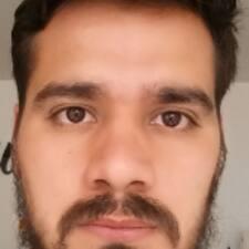 Alonso Kullanıcı Profili