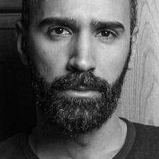 Profilo utente di Francesco Saverio
