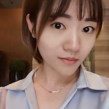 Nutzerprofil von 达小米