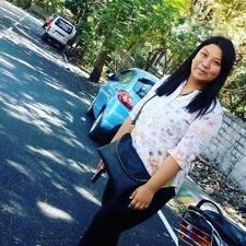 Kusang User Profile