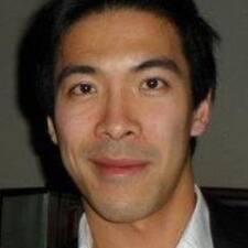 Profil utilisateur de Yiu Joe
