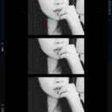 Profil Pengguna 智薇