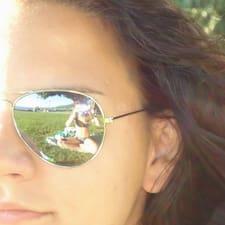 Lilla User Profile