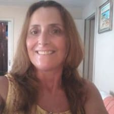 Cidoca Mendes User Profile