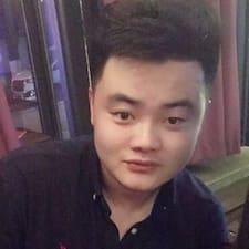 Profilo utente di 立三