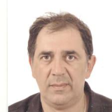 Dimitris
