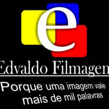 Профиль пользователя Edvaldo