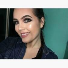 Ana Julha User Profile