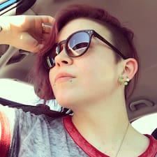 Ninna User Profile