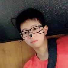 Profil korisnika 长笙